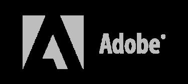 logo-adobe-uai-375x169