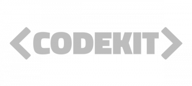 logo-codekit-uai-375x169