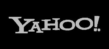 yahoo-logo-uai-375x169